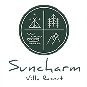 Suncharm Villa Resort